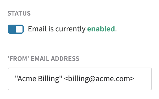 TemplateSettings_Email.png