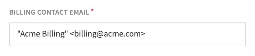 SiteSettings_Email.png